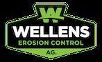 Wellens Agronomics